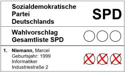 Wahlen_Gemeinderat_Molbergen_Niemann